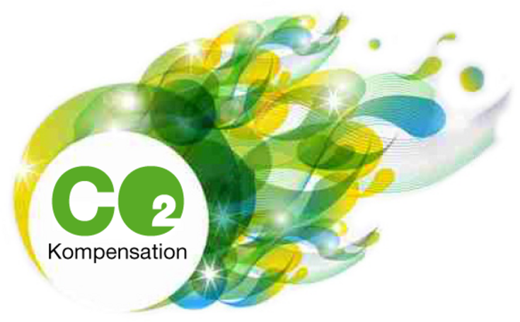 Logo_CO2_Kompensation