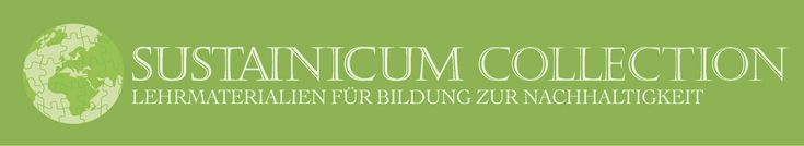 Sustainicum Collection