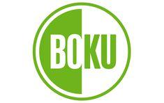 ArgeData Kunde BOKU - Universität für Bodenkultur Wien