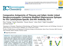 Enigmatic Chemical Tag Is Altered In >> News Events Department Of Applied Genetics And Cell