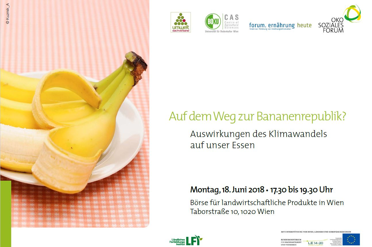 Gemütlich Bananenrepublik Rahmen Galerie - Familienfoto Kunst Ideen ...
