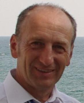 Karl Moder, Ao.Univ.Prof. Dipl.-Ing. Dr.nat.techn.::Person Details::BOKU
